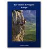 Addnature guide over Vingraus klipper og fjell